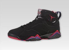 official photos ccd5c fa297 Archive   Air Jordan VII (7) Retro   Sneakerhead.com - 304775-018