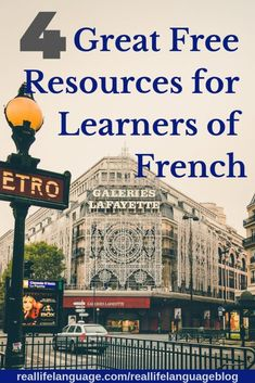 Learn French For Adults Esl French Videos Language France French Language Lessons, French Language Learning, Learn A New Language, French Lessons, Foreign Language, Spanish Lessons, Spanish Language, Learning Spanish, Spanish Activities