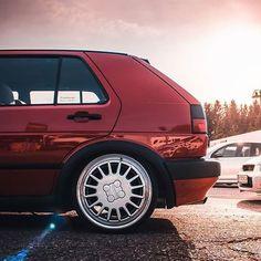 Volkswagen Golf Mk2, Vw Mk1, Golf Gti Mk2, Mercedes Benz 500, Jetta A2, Gym Workout Videos, Bmw, Porsche 356, Travel Design