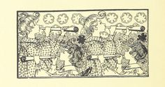 Image taken from page 114 of 'Songs for Little People. [With illustrations by H. Stratton.]'   by The British Library