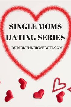 The first post of my Single Moms Dating series is designed to help single moms with the basic but important steps of deciding to date again.
