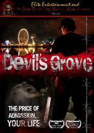 Devil's Grove / Дьявольская роща  (2008)