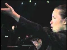Don't Cry for Me Argentina  - Lea Salonga