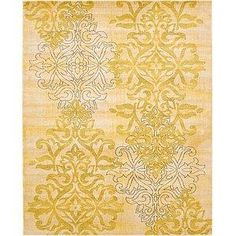 200x300 Clearance Rugs | AU Rugs - Page 6