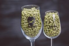 Got yourself a brew day planned soon? What hops are you throwing in there?