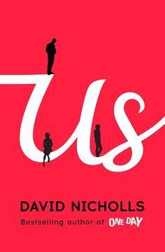 Us, David Nichols
