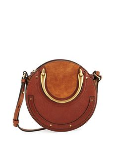 08c64407ca 334 Best bag obsession images in 2019 | Crossbody bags, Bags, Hand bags