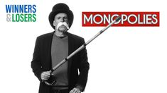 Let's Play Monopoly