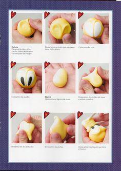 """""""Disney's"""" Pluto - How fun!"""