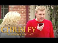 Chrisley Knows Best | 'Cowboys' from 312 http://bestofchrisleyknowsbest.com/chrisley-knows-best-cowboys-from-312/