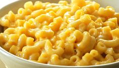 #kidscooking #macandcheese  Kids in the Kitchen -- Stovetop Mac-n-Cheese