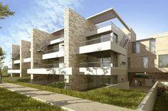 Condominio con seguridad - TAXODIUM - Housing en Pilar buenos aires zona norte