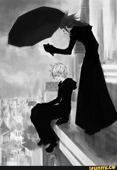Roxas and Axel. Can I have a big brother like Axel, please? Axel Kingdom Hearts, Kingdom Hearts Fanart, Star Citizen, Gravity Falls, Kindom Hearts, Shall We Date, After Life, Vanitas, Anime Guys
