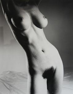 Nobuyoshi Araki, Bodyscapes, 1996, 2005, Art Portfolio, Inc.