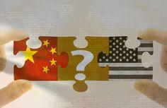 China no robar su trabajo lo hice