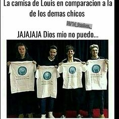 One Direction Memes - one direction memes - Humor One Direction Memes, One Direction Louis, One Direction Pictures, Memes Humor, Funny Memes, Louis Tomlinsom, Louis And Harry, We Always Love You, I Miss You Guys