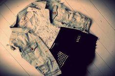 i love shortss