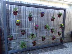 Attraktive Gartenideen zum Ausprobieren für dieses Jahr! - DIY Bastelideen