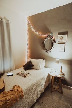 Designing your teenager's bedroom can be a daunting task, and as a parent, you should decorate their bedroom according to their interest. Keeping their passions in mind, here are 10 teen bedroom ideas that are super cool. #TeensRoomIdeas #BedroomDecor #BedroomIdeas