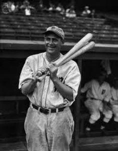 1905 Philadelphia Phillies season