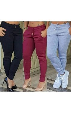 Casual Sporty Outfits, Boujee Outfits, Fashion Outfits, Stylish Jeans, Business Casual Attire, Casual Street Style, Cute Fashion, Lany, Turquoise