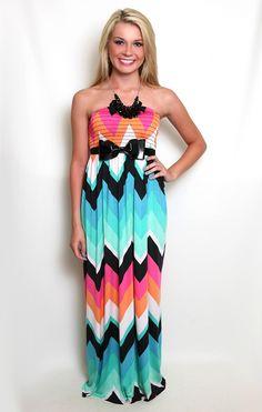 Mint Maxi Dress   Clothes   Pinterest   Colors, Mint maxi and ...