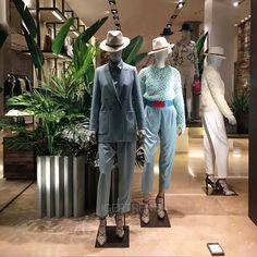 WEBSTA @ igertrendy - MaxMara @maxmara #maxmara #fashionista #fashionblogger #fashiondiaries #fashionblog #fashiongram #fashionstyle #fashionaddict #fashionpost #fashionlover #fashiondesign #fashion #igertrendy #apparel #design #display #outfitoftheday #outfitpost #outfit #trend #trendy #moda #cute #style #stylish #store #womensfashion #womenswear #womenstyle #windowdisplay