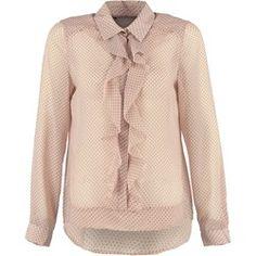 Koszula damska Expresso - Zalando