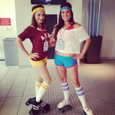 80's Flash Back Party, Concert and Costume Contest at