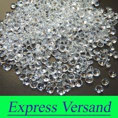 Die 112 Besten Bilder Von Diamantene Hochzeit Ornaments Harvest