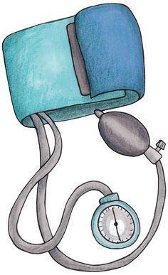 I would like to attend medical school if I am still interested after high school Medical Clip Art, Medical Symbols, Nurse Vinyl Decals, Fond Design, Desenho Pop Art, People Who Help Us, Career Fields, School Clipart, Community Helpers