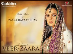 61 best Veer Zaara Wallpaper pictures in the best available resolution. Srk Movies, Yash Raj Films, Preity Zinta, Vash, Group Pictures, Indian Movies, Drama Film, Streaming Movies