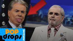 Silvio Santos recusa convite de Jô Soares #PopDrops @PopZoneTV  http://popzone.tv/2016/10/silvio-santos-recusa-convite-de-jo-soares-popdrops-popzonetv.html