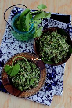 Sambai on Aceh Indonesian Cuisine, Dressing, Vegetarian Recipes, Spicy, Easy Meals, Yummy Food, Favorite Recipes, Stuffed Peppers, Dishes