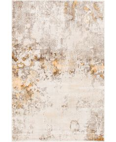 Bridgeport Home Haven Beige x Area Rug - Wand Streichen Carpenter Bee Trap, Bee Traps, Shed Colours, Colors, Rug Texture, Space Furniture, Animals For Kids, Textured Walls, Oeuvre D'art