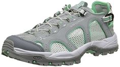 59 Best Salomon Shoes For Women images | Salomon shoes