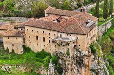 Abruzzo #abruzzo