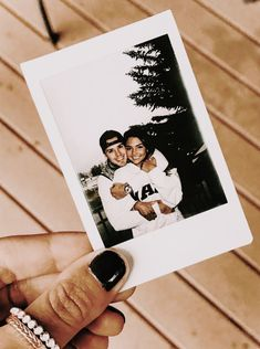 Polaroid couple mountain picture cute couple pictures, cute photos, f Cute Couples Photos, Cute Couple Pictures, Cute Couples Goals, Friend Pictures, Cute Photos, Couple Pics, Relationship Goals Pictures, Cute Relationships, Relationship Quotes