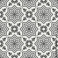 Iamart encaustic cement tiles combine the industrial beauty, the highly valued and reliable quality of the past centuries tailored to the needs of nowadays. Cement, Concrete, Wall And Floor Tiles, Classic Collection