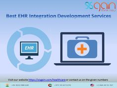 SISGAIN solutions for electronic medical records and tailor made solutions in customizing EMR, PHR & EHR modules for physicians, clinics and hospitals. Clinic, Arizona, Software, Medical, Activities, Website, Top, Medicine, Med School