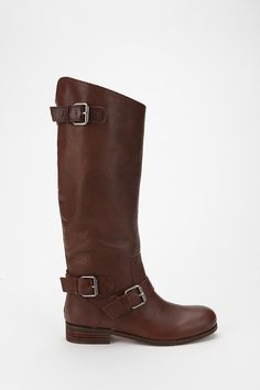 how to choose riding boots