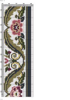 25662a9d0b300b3bb5ae1f9ce604b9f3.jpg (2066×2924)
