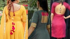50+ Back Neck Designs For Kurti/ Suits/ Kurta | Back Neck Designs For Go... Latest Kurti Design BHOJPURI ACTRESS SHRADDHA SHARMA PHOTO GALLERY  | 1.BP.BLOGSPOT.COM  #EDUCRATSWEB 2020-05-24 1.bp.blogspot.com https://1.bp.blogspot.com/-OEtovAZZSgo/XU0jFZEWxRI/AAAAAAAAORc/T4mVAsgJsq4wH3GDe5FjaQvGPylggDhyQCLcBGAs/s640/Shradha-Sharma-bhojpuri-hot-actress.jpg