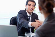 ¿Buscas trabajo? Revisa bien tu perfil en redes sociales…