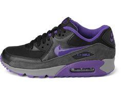 Sneaker AIR MAX 90 Nike