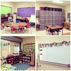 Monster Classroom, Loft, Bed, Furniture, Instagram, Home Decor, Decoration Home, Stream Bed, Room Decor