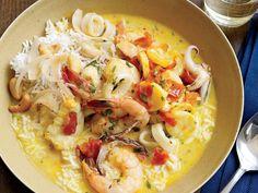 201004-r-brazilian-seafood-soup.jpg