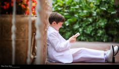Miami communion photography-holy-my first holy communion-KIDS-FAMILY-ONE YEAR PHOTOS--unique-uds photo-uds-unique design studios-photographers-miami-south Miami, Communion Favors, Boy Photography Poses, Design Studios, First Holy Communion, Foto Pose, Portrait Photo, South Florida, Photoshoot Ideas