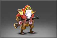 The Sharpshooter Giveaway Dota 2, Giveaway, Places To Visit, Gaming, Red, Fictional Characters, Videogames, Game, Fantasy Characters