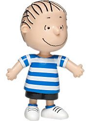 Peanuts Collection | Charlie Brown | Snoopy
